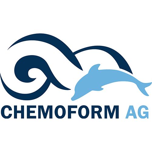 Chemoform