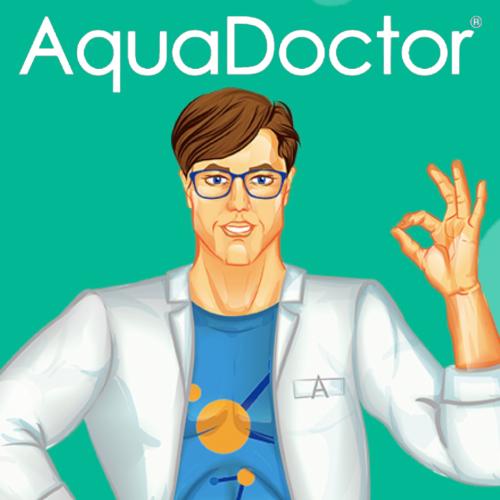 AquaDoctor